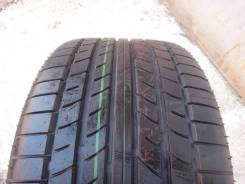 Bridgestone Expedia S-01. Летние, 2010 год, без износа, 2 шт