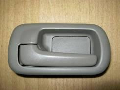 Ручка двери внутренняя. Honda Civic, ES, ES9, ES7