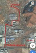 Продам участок г. Находка район КПД. 1 500 кв.м., собственность, электричество, от частного лица (собственник). Схема участка