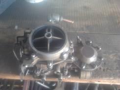 Карбюратор. ГАЗ 3307 ГАЗ 53