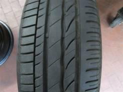 Pirelli Cinturato. Летние, 2014 год, износ: 30%, 4 шт