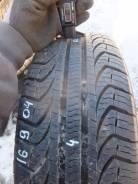 Pirelli Cinturato P4. Летние, износ: 10%, 4 шт