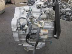 Автоматическая коробка переключения передач. Honda Accord, CL7, CU2