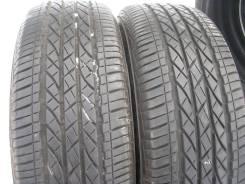 Bridgestone Dueler H/P Sport. Летние, 2013 год, износ: 10%, 2 шт