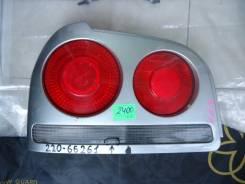Стоп-сигнал. Nissan Skyline, ER34, HR34, BNR34, ENR34 Двигатели: RB25DE, RB20DE, RB25DET, RB26DETTHI, 4WD