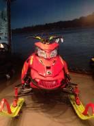 BRP Ski-Doo Freeride 800R E-TEC 154. исправен, есть птс, без пробега