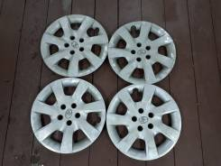"""Колпаки Toyota R15. Диаметр 15"""", 1 шт."""