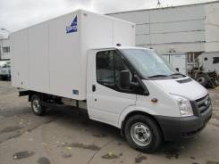 Ford Transit. промтоварный 470E, 2 200куб. см., 2 000кг.