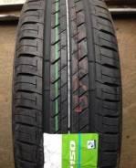 Bridgestone Ecopia EP150. Летние, без износа, 4 шт