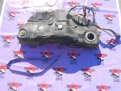 Бак топливный. Toyota Mark II, JZX91E, JZX90E, GX61, JZX115, GX115, GX105, JZX105, GX90, JZX100, JZX110, GX100, GX70, GX81, JZX90, JZX101, GX60, GX71...