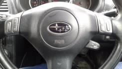 Руль. Subaru Legacy, BL, BP Subaru Impreza