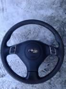 Руль. Subaru Legacy, BL, BPH, BL5, BLE, BP9, BP, BL9, BP5, BPE