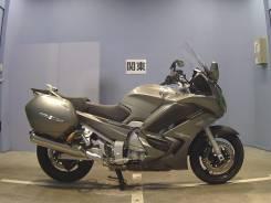 Yamaha FJR 1300. 1 300 куб. см., исправен, птс, без пробега. Под заказ