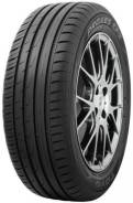 Toyo Proxes CF2 SUV, 215/60 R16 95H