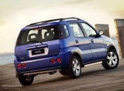 Chevrolet. 4.5x15, 4x100.00, ET45, ЦО 54,1мм. Под заказ