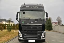 Volvo. FH13 460, 13 000 куб. см., 44 000 кг. Под заказ
