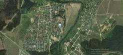 Участок Борзые ИЖС Московская область Истринский район. 1 523 кв.м., собственность, электричество, от частного лица (собственник)