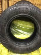 Dunlop Grandtrek AT3. Грязь AT, 2012 год, износ: 70%, 4 шт