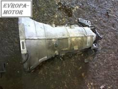 КПП-автомат (АКПП) HP26 на BMW 6 E63 2004-2007 г. г. в наличии