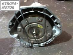 КПП-автомат (АКПП) 6HP-26 на BMW 7 E65 2001-2008 г. г. в наличии