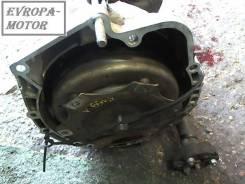 КПП-автомат (АКПП) 6HP-21X на BMW X5 E70 2007-2013 г. г. в наличии