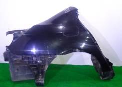 Крыло заднее BMW 5-SERIES E60 Контрактная