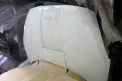 Капот. Toyota Celica, ZZT231