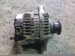Генератор. Daewoo Nexia Двигатель A15SMS