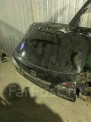 Дверь багажника. Lexus RX450h Lexus RX350 Lexus RX270