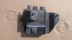 Блок управления форсунками. Toyota Dyna, KDY281
