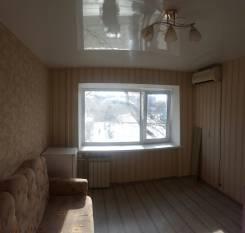 Комната, улица Ленинградская 38. Центральный, агентство, 12 кв.м.
