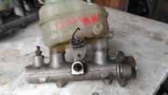 Цилиндр главный тормозной. Mitsubishi Lancer Cedia Двигатель 4G15
