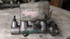 Цилиндр главный тормозной. Toyota Corolla, AE114, AE103, AE115, AE104, AE109, EE104G, AE100G, AE101G, AE112, AE101, AE102, AE110, AE100, AE111, AE104G...