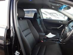 Сиденье. Honda Accord, CM1, CM2 Двигатели: K20A, K20A6, K20A7, K20A8, K24A, K24A3, K24A4, K24A8