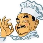 """Повар-универсал. Требуется старший повар. Ип """"Петров"""". Улица Черемуховая 15"""