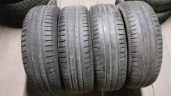 Michelin Energy Saver. Летние, 2010 год, износ: 10%, 4 шт
