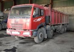 FAW CA3312. Срочно продам самосвал, 8 600 куб. см., 40 000 кг.