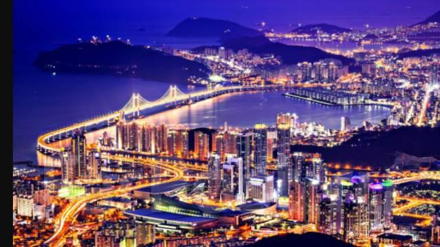 Работа в Корее! Паром, сентябрь, октябрь! Билеты ДО Кореи! ИЗ Кореи!