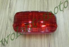 Стоп сигнал Красный XJR 400