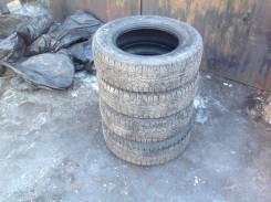 Pirelli Scorpion. Летние, 2012 год, износ: 20%, 4 шт