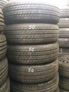 Firestone FR 10. Летние, 2012 год, износ: 10%, 4 шт. Под заказ