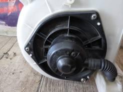 Мотор печки. Mitsubishi Libero, CB8V, CB2V, CB4W, CD5W, CD2V, CB2W, CB1V, CB8W, CD8V, CB5W, CD8W