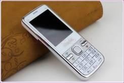 Nokia 5330 Mobile TV Edition. Б/у