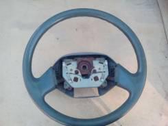 Руль. Nissan Atlas, P6F23 Двигатель TD27