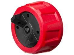 """Сопло ЗУБР """"МАСТЕР"""" для краскопультов электрических, тип С2, 2.6 мм для краски вязкостью 100 DIN/сек"""
