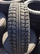 Dunlop Graspic DS-V. Всесезонные, износ: 5%, 2 шт