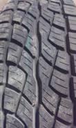 Bridgestone Dueler H/T D687, 215/70 R16