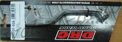 Рычаг сцепления D40-01-509 RMZ250 07-, RMZ450 05-, KX65/85/125/250 DRC Clutch Lever STD