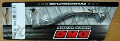 Рычаг сцепления D40-01-709 YZ250F/450F 09- DRC Clutch Lever STD