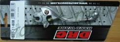 Рычаг тормоза D40-11-608 YZ250F 07-, YZ450F 08-, YZ125/250 08- DRC Brake Lever STD